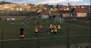 fk progres_stadion