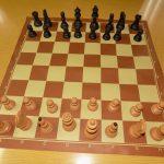 turnir Vaskrsni-18 001