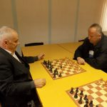 turnir Vaskrsni-18 002
