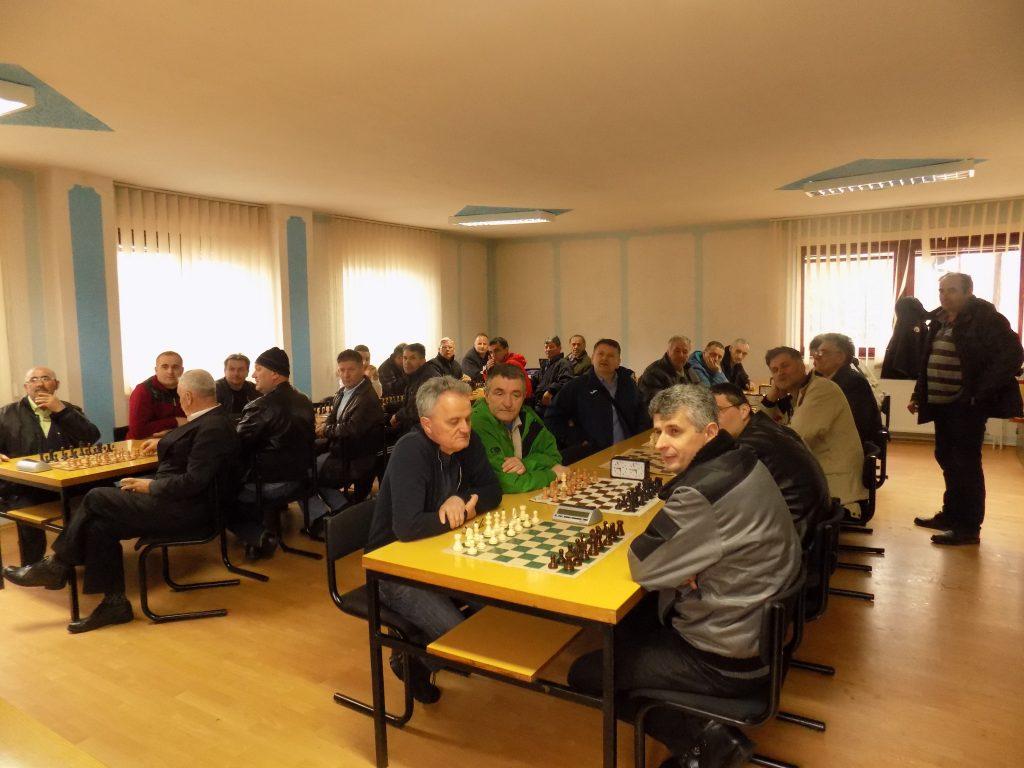 turnir Vaskrsni-18 005