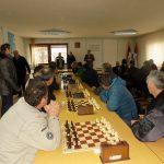 turnir Vaskrsni-18 007