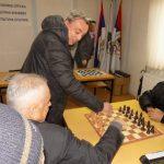 turnir Vaskrsni-18 011