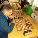 turnir Vaskrsni-18 012